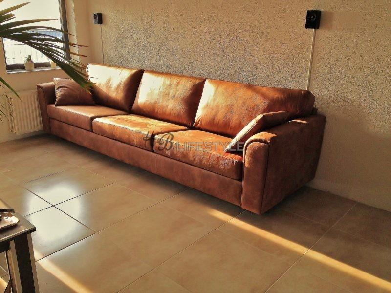 Fabulous Cognac bank - HB Lifestyle Collection @RM87