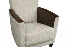 aparte stoelen