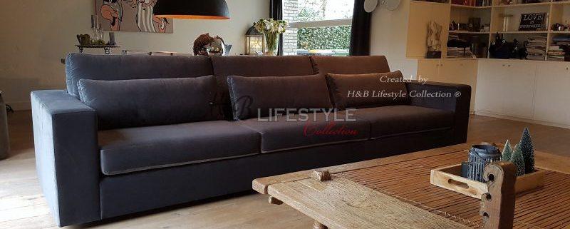 luxe meubels op maat