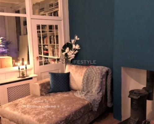 lounge sofa bank op maat