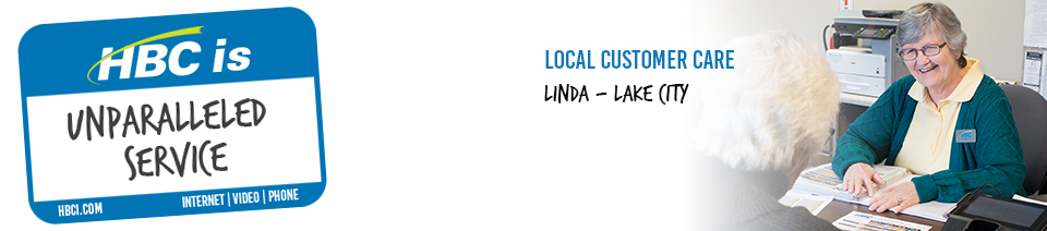 032718-hbc-is-unparalleled-linda-corp-web-banner
