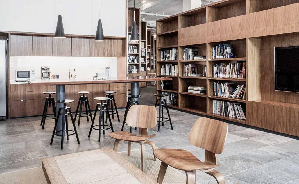 HB Design - Architectural, Interior Design, Master Planning