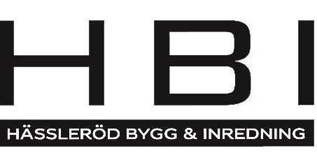HBI – Hässleröd Bygg & Inredning