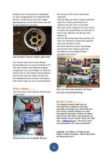 nieuwsbrief 1-2015def_Pagina_3