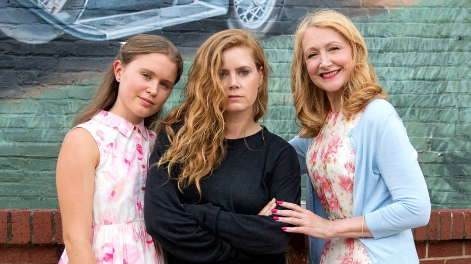 Image result for sharp objects