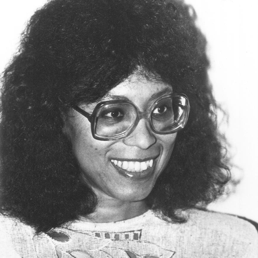 The Horn Book   Profile of 2020 Coretta Scott King-Virginia Hamilton Award  for Lifetime Achievement winner Mildred D. Taylor (American Library  Association Youth Media Awards)