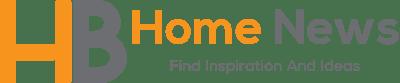 Logo of https://www.hborchids.com