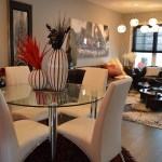 4 Benefits of Home Staging Before Selling