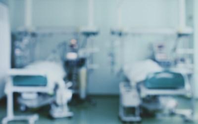Hyperbaric Oxygen Therapy for Severe COVID-19 Pneumonia?