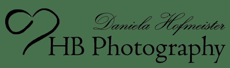 HBPhotography Hundefotografie