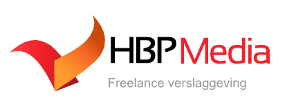 HBP Media