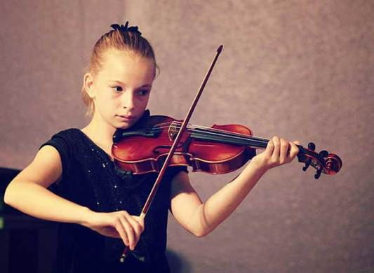 Piano Lessons and More   Huntington Beach School of Music Violin lessons in Huntington Beach School of Music