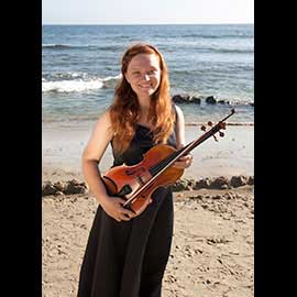 Piano Lessons and More   Huntington Beach School of Music Taylor Cooksey