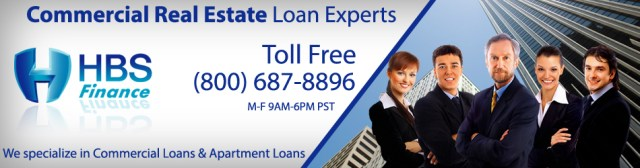 Finance companies for bad credit