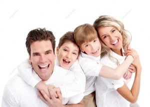Do stay at home moms need life insurance