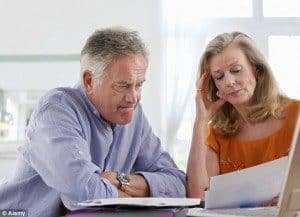 Start retirement savings as early as possible
