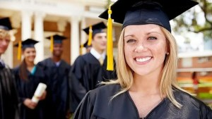 Refinancing a student loan
