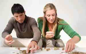 Become a single family income