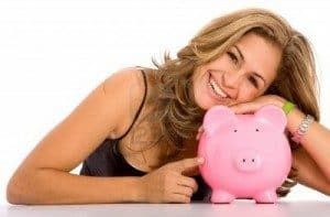 Learn how to manage your money & control spending