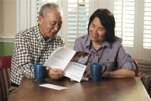 Maximize your medicare coverage