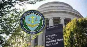 FTC cryptojacking