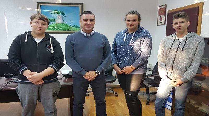 Općina Tomislavgrad uključila se u realizaciju Socijalnog dana