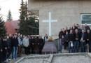 TOMISLAVGRAD: 74. godišnjica od stradanja mještana sela Luga, Kuka i Letke