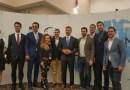 Vijeće YEPP-a usvojilo Rezoluciju Mladeži HDZ BiH o Izbornom zakonu u BiH
