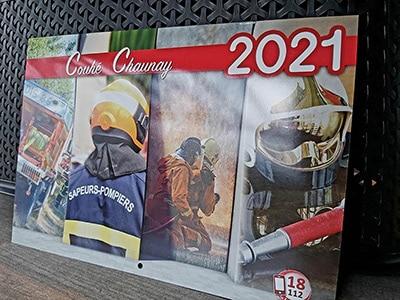 HC Couverture vous souhaite une excellente année 2021 !