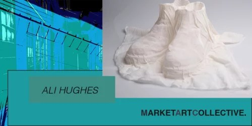 Introducing the Market Art Collective 3