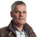 Cursus medische gassen voor technische professionals_Arnold Hoogenkamp
