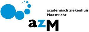 Technische inspectie medische gassen installatie - azM