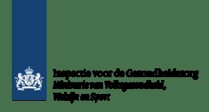 Inspectie voor de Gezondheidszorg - Circulaire Medische Gassen