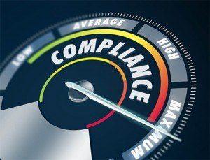 Compliance Medische Gassen