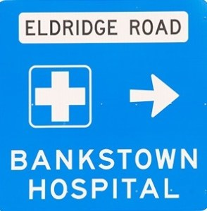 Bankstown-Lidcombe Hospital - Verwisseling medische gassen oorzaak dodelijke ongeluk in Australië - Commissioning: het correct testen van de installatie om dodelijke ongelukken voorkomen