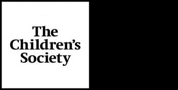 childrens society