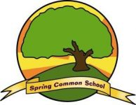 Spring common school