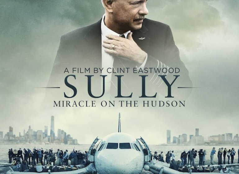 Learning by Training: Sully and the human factor