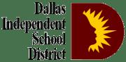 DISD Logo