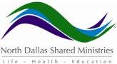 North Dallas Shared Ministries