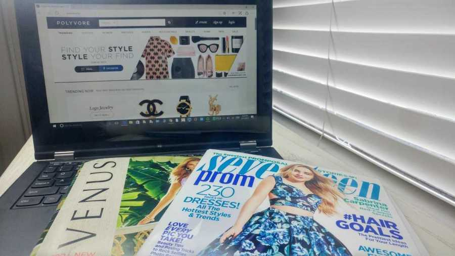 Catalogs+and+magazine+subcriptions+typically+have+online+formats+allowing+you+to+keep+up+with+the+latest+inspiration.+