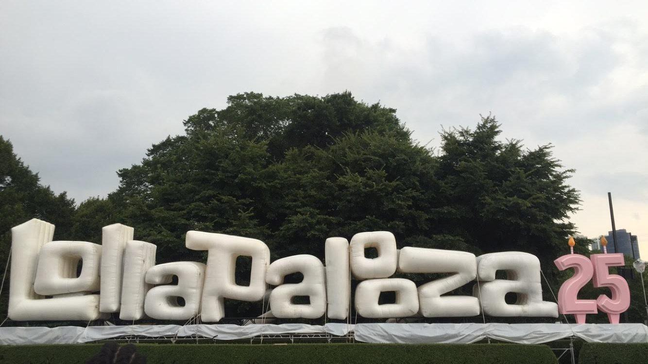 Lollapalooza, arguably the most popular music festival for Central students, will release their lineup in late March.