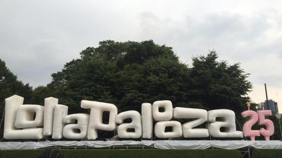 Lollapalooza%2C+arguably+the+most+popular+music+festival+for+Central+students%2C+will+release+their+lineup+in+late+March.