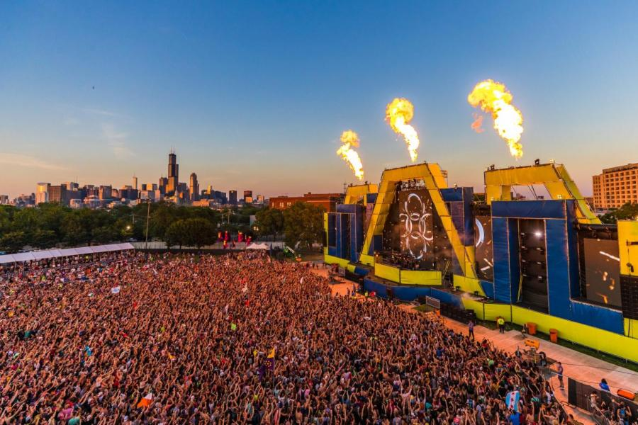 Spring+Awakening%2C+a+rising+EDM+festival%2C+attracts+many+teenagers+every+year.