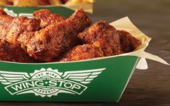 Wing Toss: overpriced or a fair deal?