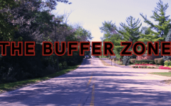 Residents frustrated over elimination of Buffer Zone