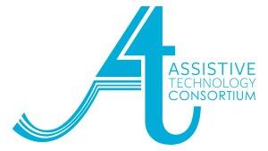 Assistive Technology logo