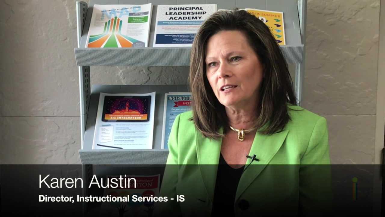karen-austin-instructional-services-2018-opener-mp4
