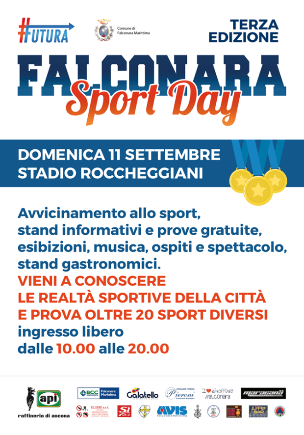 sport_day_2016_imm_evidenza