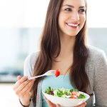 The hCG Diet Plan Beginner's Guide